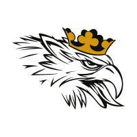 Svempa Griffin logo
