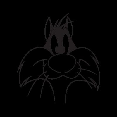 Sylvester vector logo