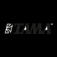 Tama logo