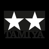 Tamiya America logo
