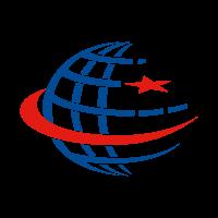 TC Ulastirma Bakanligi logo
