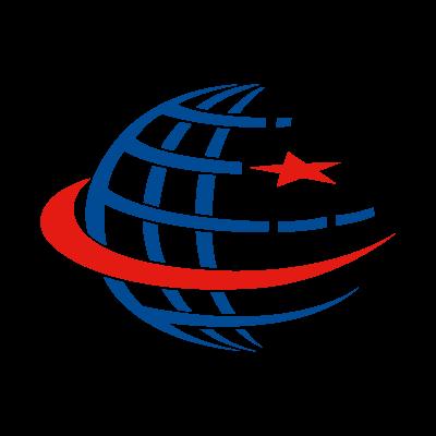 TC Ulastirma Bakanligi logo vector logo