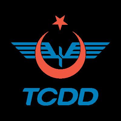Tcdd logo vector logo