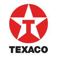 Texaco old logo