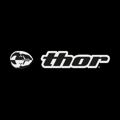 Thor  vector logo
