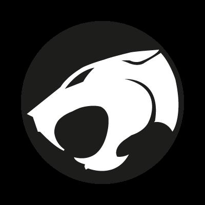 ThunderCats  logo vector logo