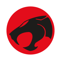 ThunderCats TV logo