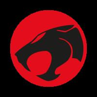 ThunderCats TV logo