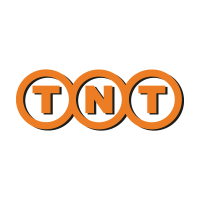 Tnt We Know Drama Logo Vector Eps 381 96 Kb Download