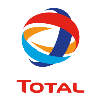 Total new logo