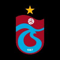 Trabzonspor Kulubu logo