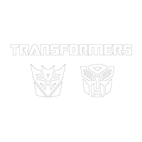 Transformers Classic vector