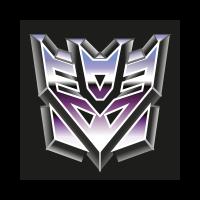Transformers – Decepticons vector