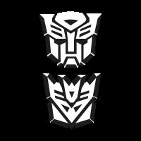 Transformers (Film) vector