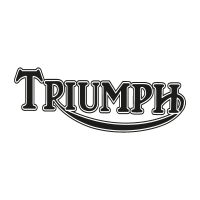 Triumph Engineering logo