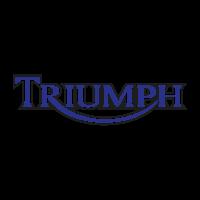 Triumph Motorcycles logo