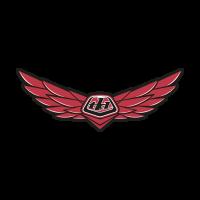 Troy Lee Designs TLD logo