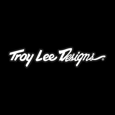 Troy Lee Designs logo vector logo