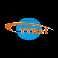 TTNet logo