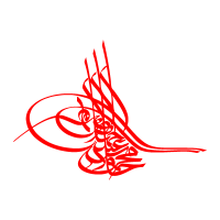 Tugra vector