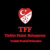 Turkiye Futbol Federasyonu logo