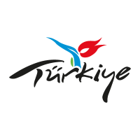 Turkiye logo