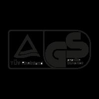 TUV GS Mark logo