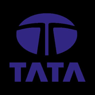Download Tata Football Logos Vector Eps Ai Cdr Svg Free
