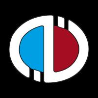 T.C. Anadolu Universitesi logo