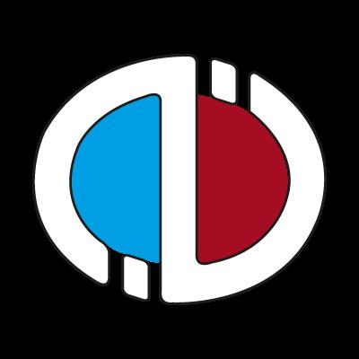 T.C. Anadolu Universitesi logo vector logo
