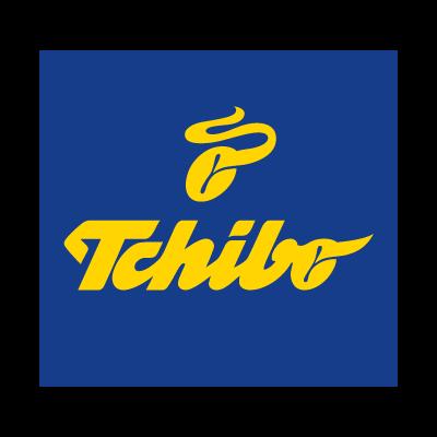 Tchibo logo vector logo