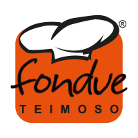 Teimoso – Fondue Restaurant logo