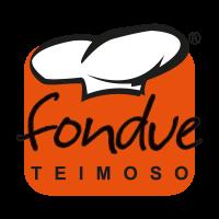 Teimoso – Fondue Restaurant logo