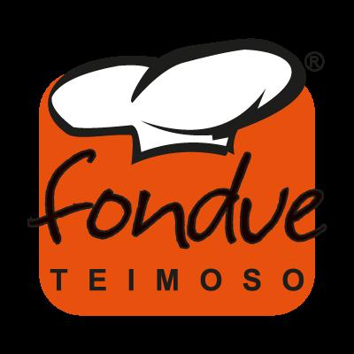 Teimoso – Fondue Restaurant logo vector logo