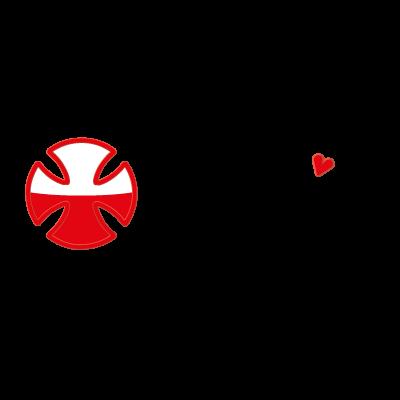 Teleton 2007 logo vector logo