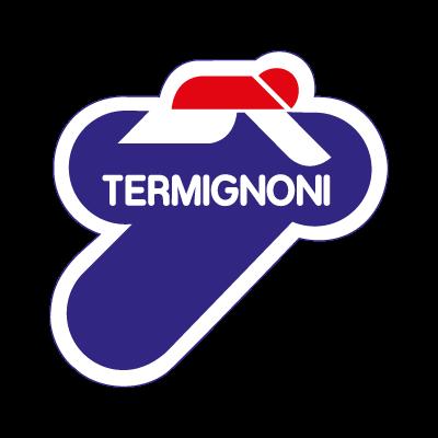 Termignoni logo vector logo