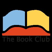 The Book Club logo