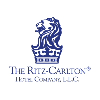 The Ritz-Carlton logo