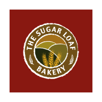The Sugar Loaf Bakery logo