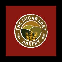 The Sugar Loaf Bakery logo