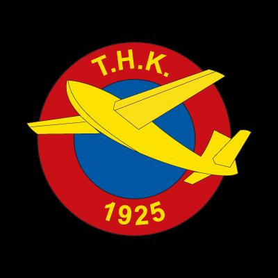THK logo vector logo