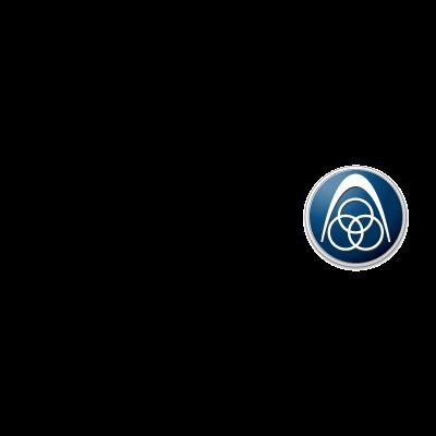 ThyssenKrupp logo vector logo