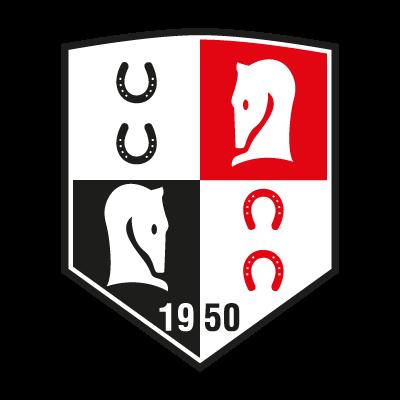 TJK logo vector logo