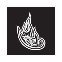 TOOL Lateralus Eye logo