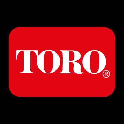 Toro logo vector logo