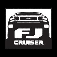 Toyota FJ Cruiser  logo