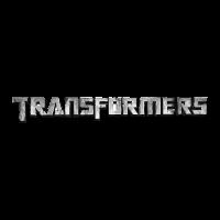 Transformers (movies) vector