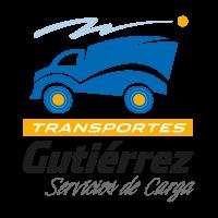 Transportes Gutierrez logo