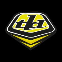Troy Lee Designs new logo