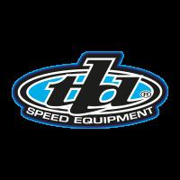 Troy Lee Designs old logo
